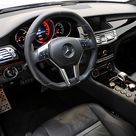 2011 Brabus CLS Rocket 800   price and specifications