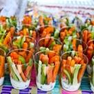 Veggie Dips