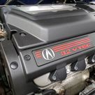 Acura Timing Belt & Water pump replacement in Atlanta, GA