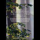 سورة المدثر عبدالودود حنيف تلاوه جميله Surah Almudather Quran Top Videos Youtube Videos Book Cover