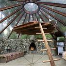 Yurt Living