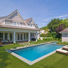 16 Pool Deck and Patio Designs