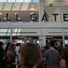 Will Biometrics Simplify Business Travel? — Skift Corporate Travel Innovation Report