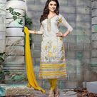 Pakistani Shalwar Kameez Suits Ready Made Regular Wear Embroidery Work Custom Made Indian Dress For Women Party Wear Kurti With Palazzo Pant