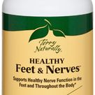 Healthy Feet & Nerves™* - EuroPharma - Terry Naturally Vitamins