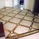 Marble Floor Tile Designs (Marble Floor Tile Designs) design ideas and photos