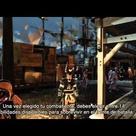 Assassin´s Creed 3 - Trailer Oficial Multijugador [ES]