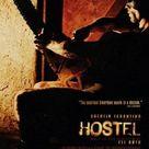 Hostel Poster. ID:672019