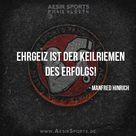 AesirSports.de - Kraftsport, Fitness, Gesundheit & Ernährung