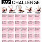 Pilates For Beginners