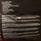 Ulta Beauty Makeup Kit with Makeup Bag! BRAND NEW BRAND NEW Ulta Beauty Makeup bag with ulta beauty products! Ulta Beauty Makeup Brushes & Tools
