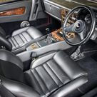A 1986 Aston Martin V8 Zagato Prototype Is Now For Sale   News   SuperCars.net