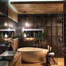 30+ Free Bathroom+Luxury+Interior+Home+ & Home Images
