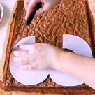 Die Aufregendste Torte für Kinder