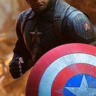 Strange Harbors Film Review   Avengers: Endgame