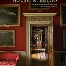 English Country House Interiors By Jeremy Musson | Used | 9780847835690