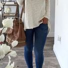 Classy Clothes