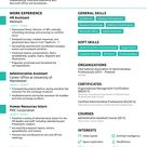 Administrative Assistant Resume [2021] - Guide & Examples
