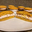 Old Fashioned inspired Whoopie Pies   Etsy