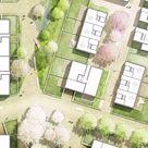 Lageplan - Architecture Diy