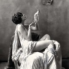 1920s Glamour