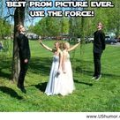Funny Prom