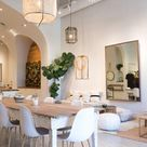 Office Envy: Inside Raven + Lily's Women-Focused Coworking + Retail Space