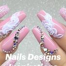 Nails Designs Inspirations