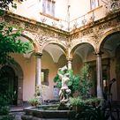 Palermo Sehenswürdigkeiten: TOP 15 Reiseführer   Unterkunft   Sizilien