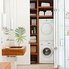 13 Organizational Hacks That'll Make You Like Doing Laundry