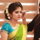 wedding saree - Sarees / Ethnic Wear: Clothing & Accessories