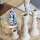 Cheap Candle Holders