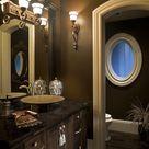 Bathroom Faucets: Faucet Trends & Designs