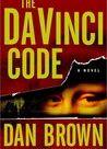 Brief Book Review: Da Vinci Code!