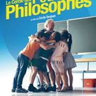 Watch Le Cercle des petits philosophes (2019) Full Movie Straming Online Free   Movie & TV Online HD Quality