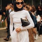 Bildergalerie Die Street Styles der Mailänder Fashion Week