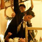 Film-Szenenbild – Bilder – Constantine (2005) – Movies – OutNow