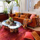 How to Create a Modern Bohemian Home - Homes N Away