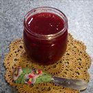 Raspberry Pie Fillings