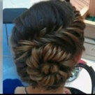 Seashell Braid