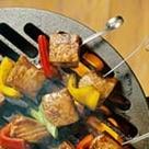 Southwestern Kabobs Recipe