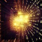 HarvardX Data Science Professional Certificate
