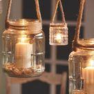 Dekoration – Ideen & Inspiration für Innen und Außen | OBI