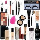 Flipkart Ananya beauty makeup kit 20 - Price in India, Buy Ananya beauty makeup kit 20 Online In India, Reviews, Ratings & Features