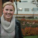 Elisa Lindstrom