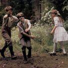 The Secret Garden (1993) - IMDb