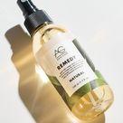 AG Hair Remedy Spray | Ulta Beauty