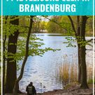 Seen in Brandenburg: 14 idyllische Seen im Barnim