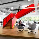 Cadence Design Systems Offices - Austin | Office Snapshots