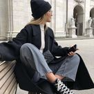 Fall Outfits Ideas for 2021